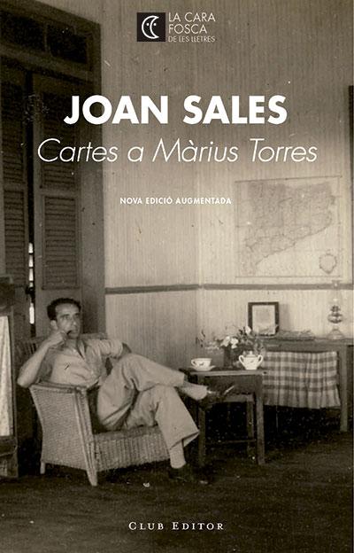Cartes a Màrius Torres