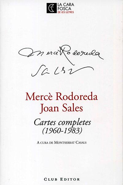 Cartes completes (1960-1983)