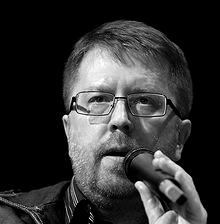 Andrei Guelàssimov