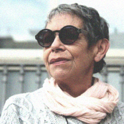 Maria Antònia Oliver