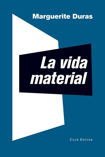 http://clubeditor.net/books/la-vida-material/?hilite=%27VIDA%27%2C%27MATERIAL%27